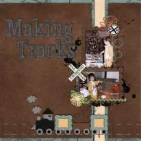LeavingaLegacyDesigns-MakingTracks-MakingTracks