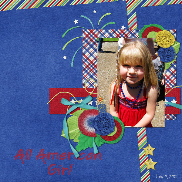 American_Girl_Web